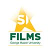 SI Films