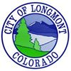 City of Longmont, Colorado Government