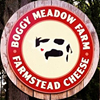 Boggy Meadow Farm