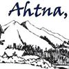 Ahtna, Incorporated