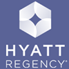 Hyatt Regency Crystal City at Reagan National Airport