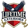 Lifetime Exteriors of WI, LLC