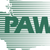 Planning Association of Washington