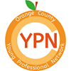 Orange County Young Professionals Network