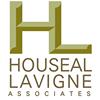 Houseal Lavigne