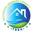 Sales & Marketing Council of the Tampa Bay Builders Association