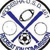 Neodesha Recreation Commission