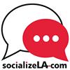 SocializeLA.com