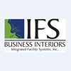 IFS Business Interiors, Integrated Facility Systems