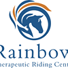 Rainbow Therapeutic Riding Center- Equine Therapy for Children & Adults