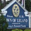 Visit Leland North Carolina