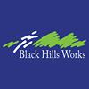 Black Hills Works