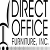 Direct Office Furniture, Inc.