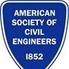 Stanford University American Society of Civil Engineers