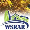 Winston-Salem Regional Association of REALTORS