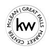 KWR McLean/GreatFalls