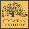 Croatan Institute