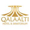 Qalaalti Hotel & Sanatorium