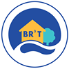 Blanco River Regional Recovery Team-BR3T