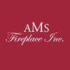 AMS Fireplace, Inc