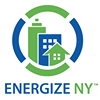 Energize New York