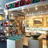 Thornebrook Gallery