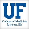 University of Florida College of Medicine - Jacksonville