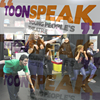 Toonspeak Young People's Theatre