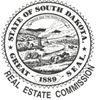 South Dakota Real Estate Commission