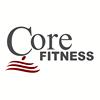 Core Fitness Iowa