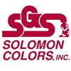 Solomon Colors Inc