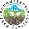Poughkeepsie Farm Project