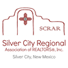 Silver City Regional Association of REALTORS, Inc.