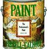Farrell Calhoun Paint Co. - Lexington, KY