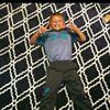 AE Howard Flooring!!
