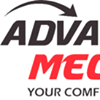 Advanced Mechanical - Heating & Cooling Experts