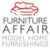 Furniture Affair