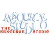 The Resource Studio