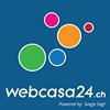 Webcasa24.ch - Ticino