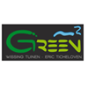 Greenm²