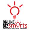 Online Biz Smarts