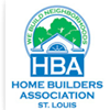 Home Builders Association of St. Louis and Eastern Missouri