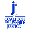 Coalition for Juvenile Justice (CJJ)