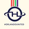Highforge Solutions - Orlando Web Design and Marketing