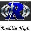 Rocklin High School
