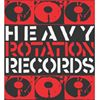 Heavy Rotation Records