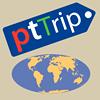 PtTrip