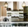Lakeshore Home Gallery