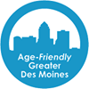 Age-Friendly Greater Des Moines
