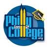 PhillyGoes2College